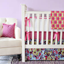 full size of bedding the scintillating baby boy elephant bedding including elephant baby crib set