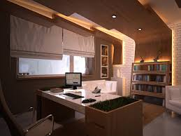 decoration of office. Adorable Office Room Decoration Ideas 32 Astounding Decorating Slodive Of 3