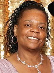 Carolyn Hilliard Obituary - Monticello, New York , VanInwegen ...