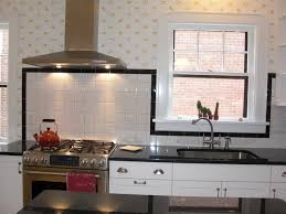 1930S Kitchen Design Awesome Design Ideas