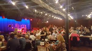 20170913_181042_large Jpg Picture Of The Birchmere