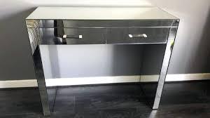 mirrored furniture next. Mirrored Furniture Next Console Table Living Room Sets E