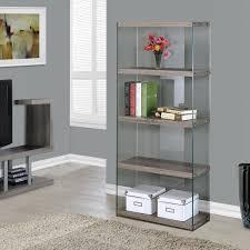 office furniture shelves. Office Furniture Shelves