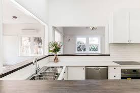 kitchen bathroom renovations brighton gallery gallery