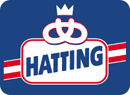 Use our free logo maker to browse thousands of logo designs created by expert graphic designers for professionals like you. Hatting Logopedia Fandom