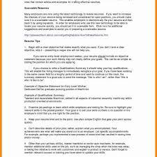 Skills For Retail Associate 30 Sales Associate Resume Skills Abillionhands Com