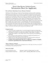 sample resume of pharmacist assistant cipanewsletter cvs pharmacy technician resume sample tech duties for professional