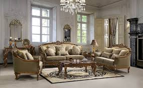 victorian style living room furniture. victorian style new living room furniture ideas and planning