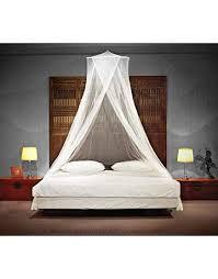 Shop Amazon.com   Bed Canopies & Drapes