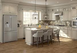 40 Kitchen Trends Backsplashes Magnificent Backsplash In Kitchen Pictures