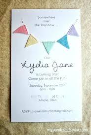 Birthday Invitation Templates Best Invitations Cards Diy Party
