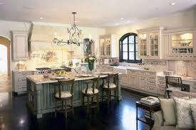 Kitchen Renovation Kitchen Renovation Contractor Mississauga Oakville Brampton