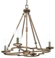 capital lighting collection 4 light chandelier rustic orb chandeliers capital lighting collection 6 light black iron chandelier blakely