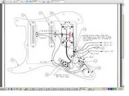 fender strat ultra wiring diagram fender wiring diagrams fender strat ultra wiring diagram