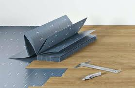 vinyl floor tiles underlay vinyl plank vinyl plank vinyl flooring vinyl tile on vinyl plank vinyl plank flooring vinyl plank flooring underlayment best