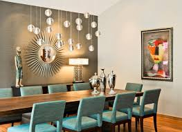 Small Picture Dining Room Accent Wall 20 Fab Red Accent Walls In Dining Rooms