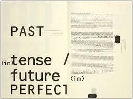 best graphic design images book design layout essays jeffery keedy emigre magazine 1992