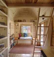 victorian home plans tiny home building plans on trailer