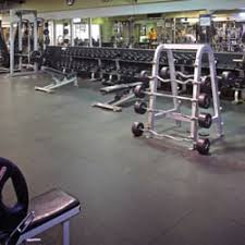 photo of 24 hour fitness kew gardens kew gardens ny united states