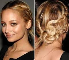 Pin Uživatele M L Na Nástěnce Hair Coiffure Idées De Coiffures A