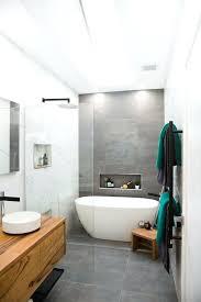concrete tiles bathroom fetching grey tile bathroom designs at architecture bathroom concrete tiles designs grey and