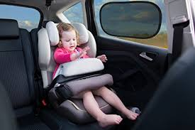 window shades for cars for baby. Perfect For Home  Baby Products Car Window Shade  On Window Shades For Cars I