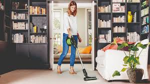 Cordless Vacuum Comparison Chart Uk Best Cordless Vacuum Cleaner 2019 Easier Cleaners For Your