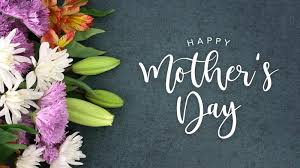 Image result for mother's day 2019