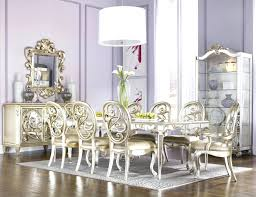 Small Picture Dining Room Awesome Mirror Over Dining Room Table Style Home