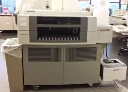 architect office supplies. ABBOTT LABS Architect I1000 SR Immunology For Sale Office Supplies