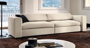 Most Beautiful Sofa Designs The Most Comfortable Piece Of Furniture Reclining Sofas