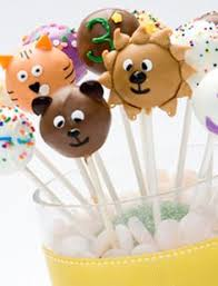 Image result for Lolli cakes