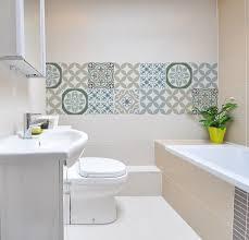 mix tile decals kitchen bathroom tiles vinyl floor tiles free design 314