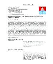 Resume Template Landscape Cv Architect Writinginc Co