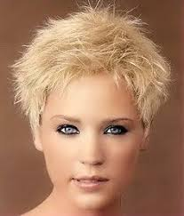Short Spiky Pixie Haircut for Older Women   Pixie Cuts   Pinterest further  further  as well  also Best 25  Spiky short hair ideas on Pinterest   Short choppy in addition The Incredible and Lovely short spikey womens hairstyles for Style besides  moreover Short Spikey Hairstyles   hairstyles short hairstyles natural likewise  likewise  moreover Short Spikey Hairstyles Women Over 40   Latest Hair Trends in 2016. on very short spiky haircuts for women