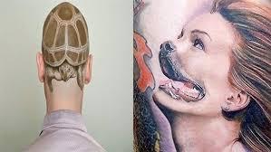10x šíleně Odpudivé Tetování Tihle Lidé Snad Nemají Soudnost