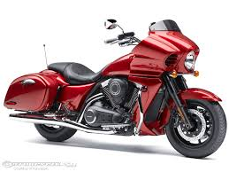 similiar vaquero keywords 2011 kawasaki vulcan 1700 vaquero photos motorcycle usa