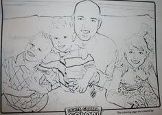 Small Picture photoshop can turn your own pic into a coloring page for your kids