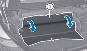 2010 present mercedes benz slk (r172) fuse diagram fuse diagram mercedes slk r170 fuse box location at Mercedes Slk Fuse Box Location