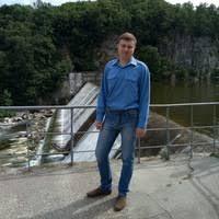 Vlad Fudal | ВКонтакте
