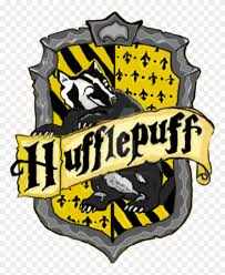 Hufflepuff Print By Lost In Hogwarts Free Harry Potter Printable