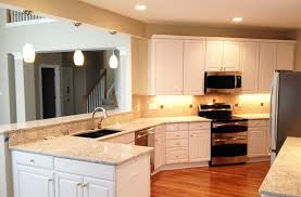Kitchen Remodeling Richmond Va Interior Awesome Ideas