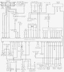 e36 wiring diagram mamma mia e36 wiring diagram pdf e36 wiring diagram