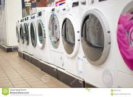 row of washing machines. Exellent Row Download Row Of Washing Machines Stock Photo Image Machine  98527782 Intended Of Washing Machines I