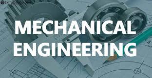 BPUT 3rd Semester B.Tech Mechanical Engineering Syllabus - KopyKitab ...