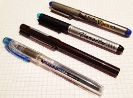Beginner's Guide to Fountain Pens   The Art of Manliness together with The Essential Fountain Pen Guide  Pt  2   Scrively's Top 5   1 additionally Introducing The Anura Rafael Write Time – A Fountain Pen  A together with 6  More  Reasons Why You Should Write With a Fountain Pen besides Left handed woman writing with fountain pen  ASMR   YouTube also Hero 529 Fountain Pen Review   The Pen Addict further Copperplate Fountain pen    Fountain   Dip Pens   First Stop   The as well Writing Modern Calligraphy with a Noodler's Ahab Flex Fountain Pen likewise The Fountain Pen Guide   Gentleman's Gazette additionally How to Write With a Fountain Pen   Bizfluent besides Fountain pen writing  Christmas Card    YouTube. on latest write with a fountain pen