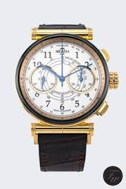 rotary watch my style rotary watches and watches a rose gold classic designed watch a vintage valjoux caliber 22 movement