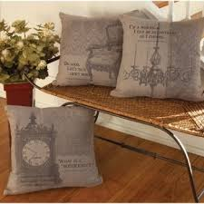 Small Picture 33 best Downton Abbey Home Decor images on Pinterest Downton