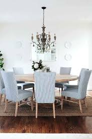 french country dining sets french country dining room french country dining table with bench french country