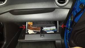 diy dash cam install step 5 locate the obd or wiper fuse i stuck mines in the obd fuse to keep it on 24 7 please refer to your owners manual for fuse location the car